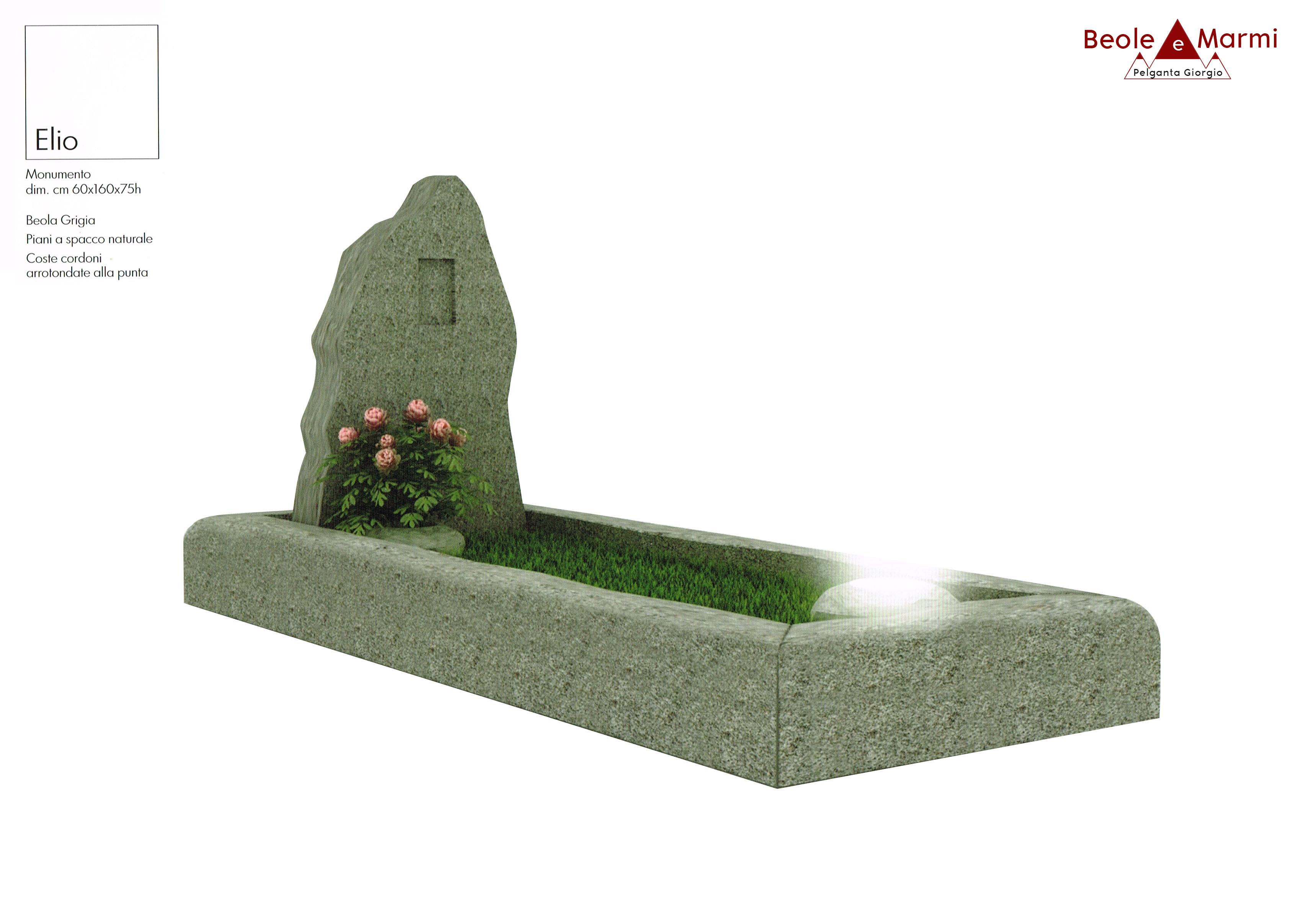Tipi Di Marmo Grigio offerte catalogo lapidi tombe e decorazioni funerarie marmo