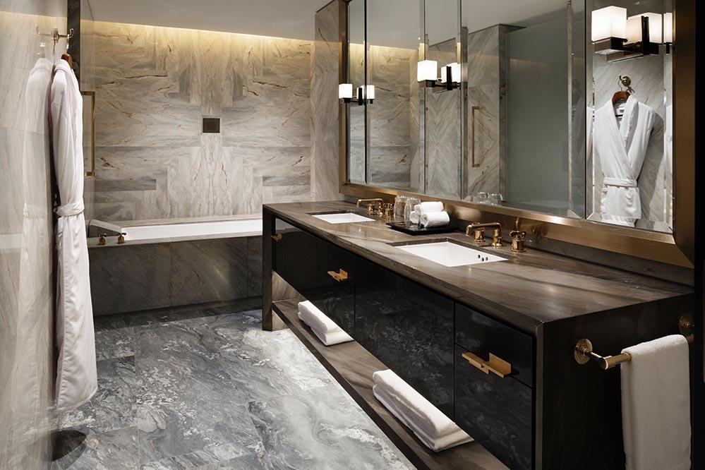 Bagni In Marmo Immagini : Zem marmi foto bagni marmo prezzi di vendita molto bassi bagni
