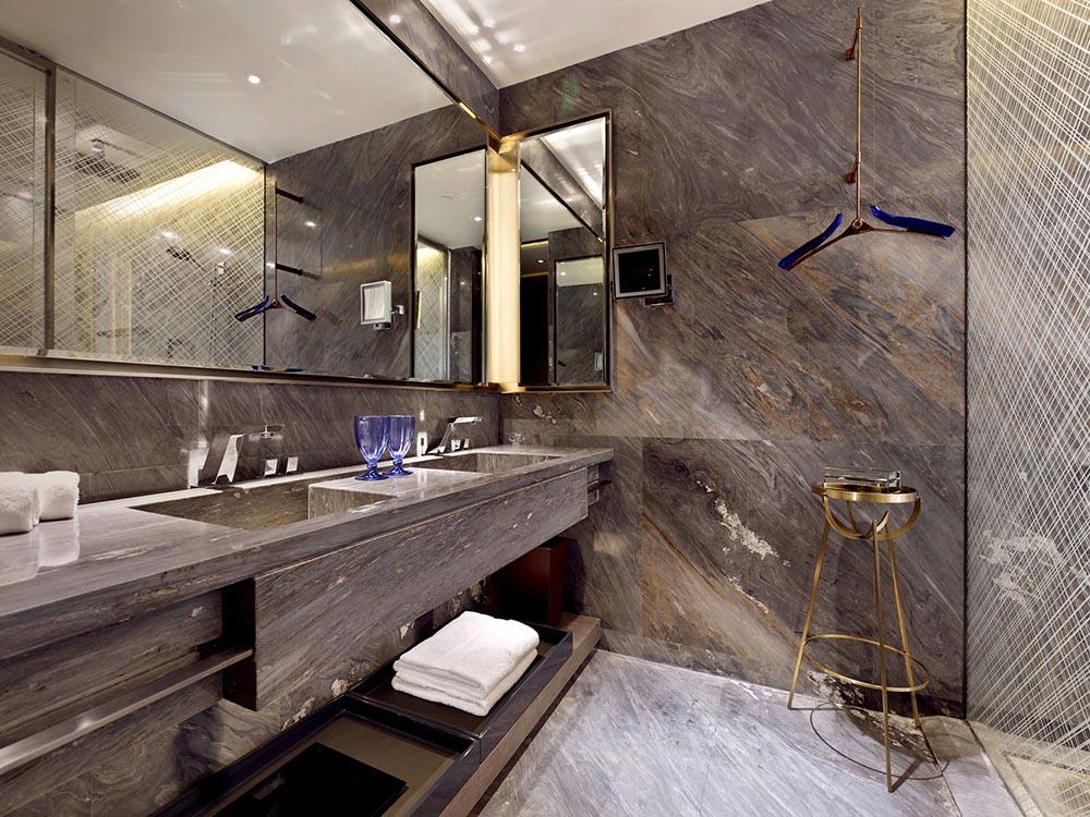 Bagni In Marmo Immagini : Top bagni in marmo lavorato con metodi tradizionali