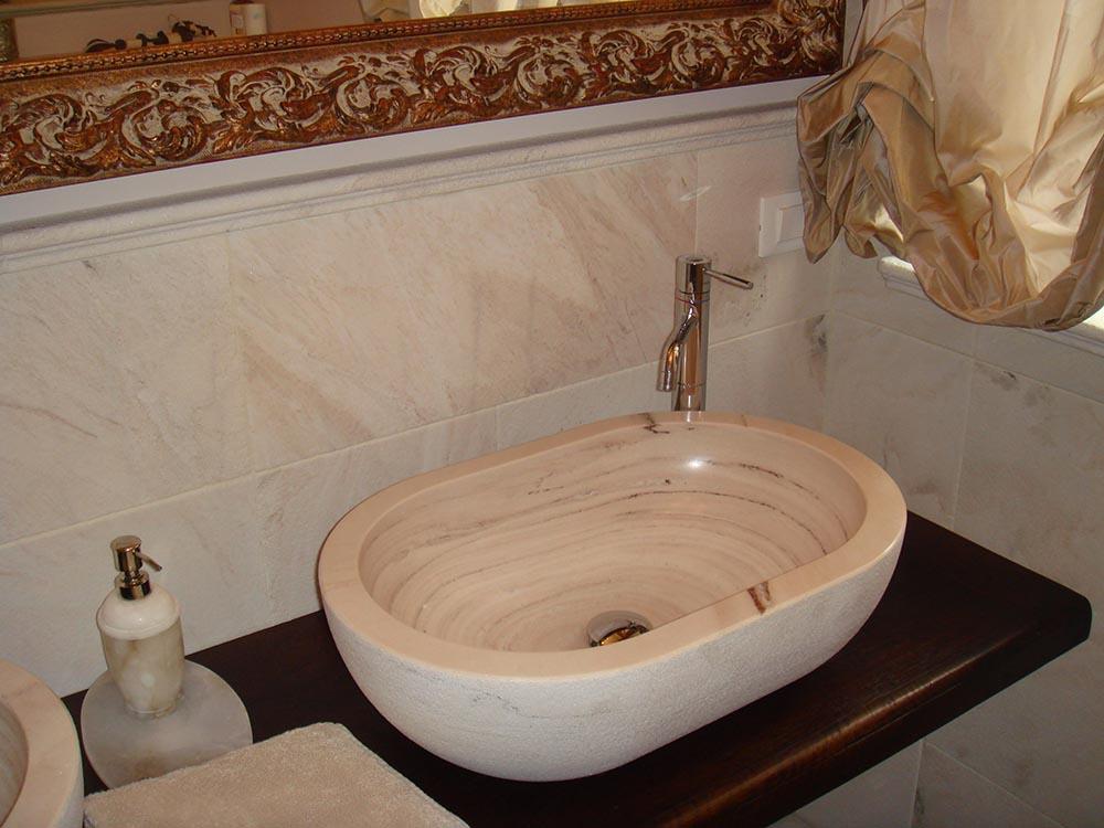 Zem marmi foto bagni marmo prezzi di vendita molto bassi bagni
