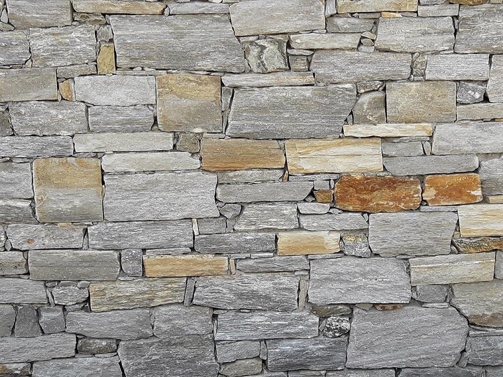 Fornitura pietre per realizzare o ristrutturare muri e for Disegni frontali in pietra