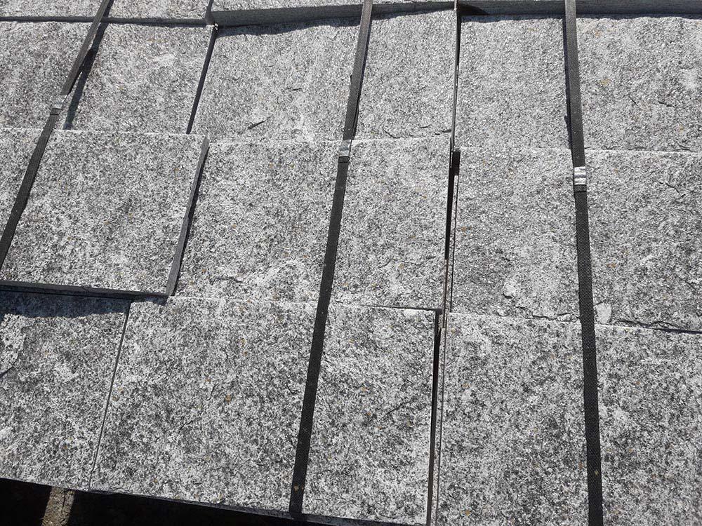 Pavimento esterno carrabile - Offerta piastrelle da esterno ...
