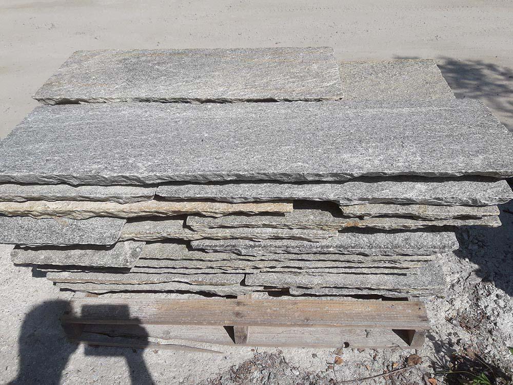 Esterna in pietra texture beige with esterna in pietra for Stucco e pietra esterna