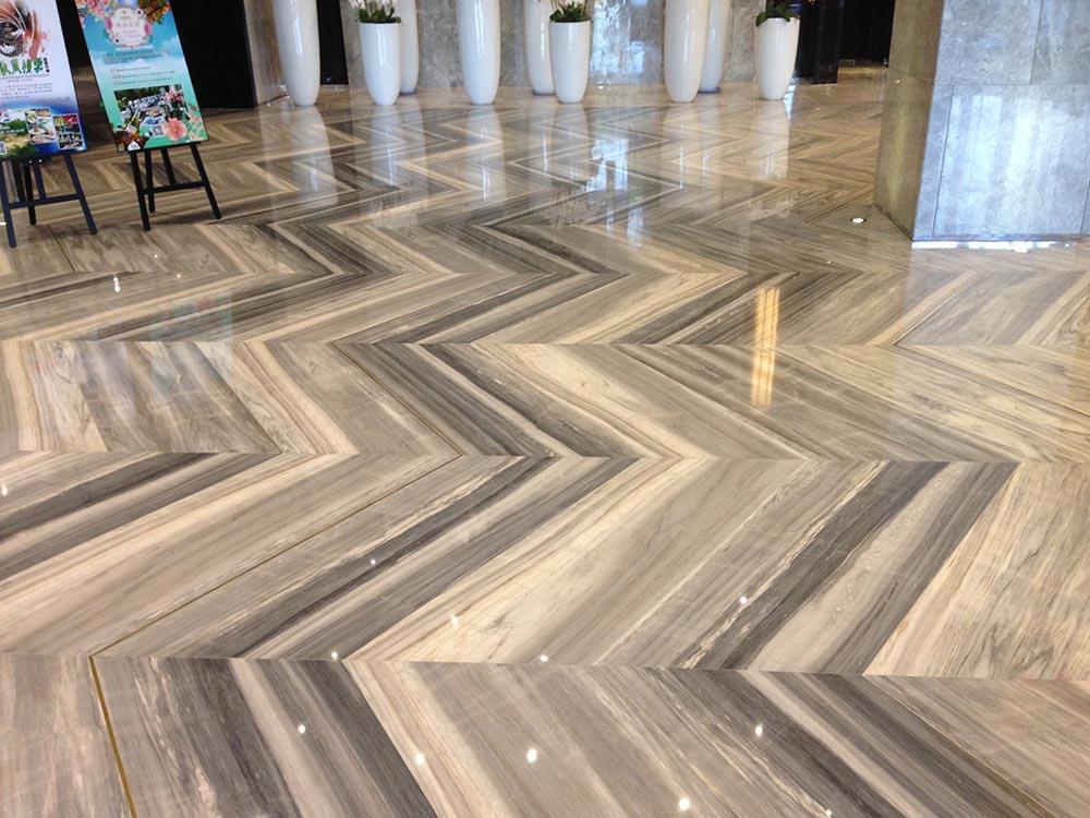 Pavimenti In Marmo : Fornitura pavimenti in marmo naturale made italy