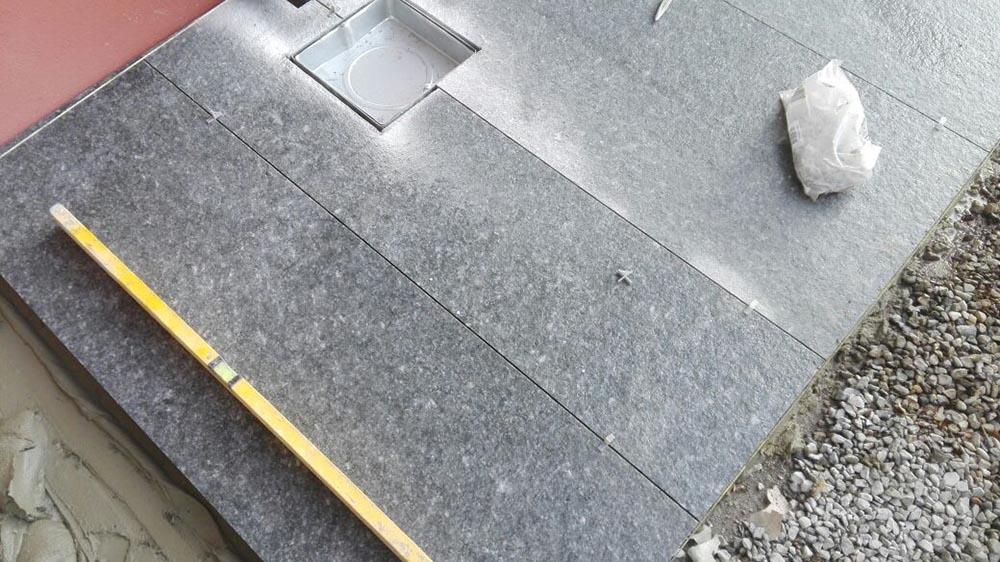 Marciapiedi Esterni Casa : Pavimenti da esterno grigio piscine per marciapiedi esterni in