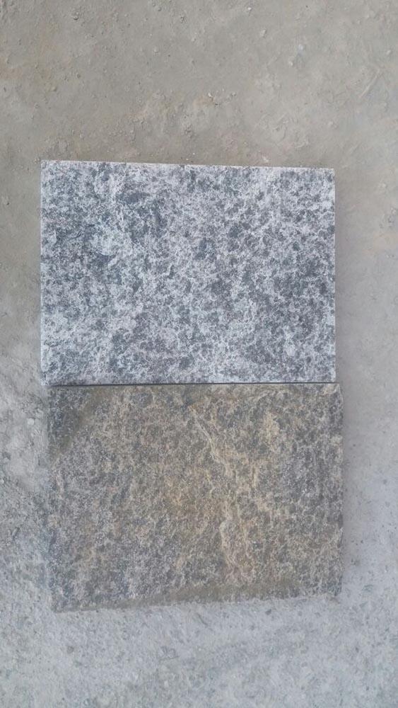 Come Pulire Il Granito.Consigli Per Pulire Pavimenti Rivestimenti Superfici In Marmo E Granito