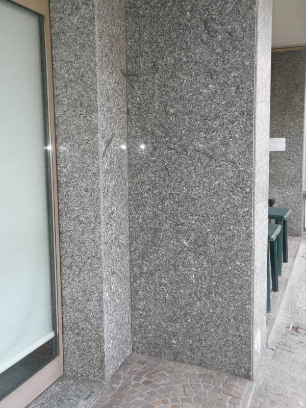 Rivestimenti interni ed esterni in pietra beole serizzi - Rivestimenti per esterno in pietra ...